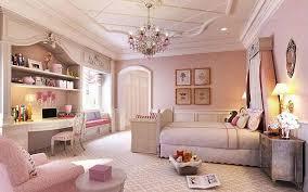 CreativeInterior Design Ideas From Annette English - English bedroom design