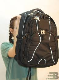 Arkansas Backpacks For Travel images Sales of bulletproof backpacks rise but they 39 re unlikely to do jpeg