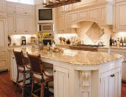 kitchen terrifying kitchen island base home depot impressive