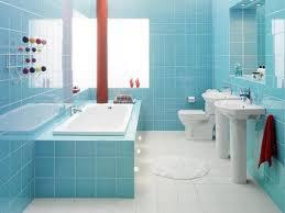 bathroom ideas blue blue bathroom designs home design ideas