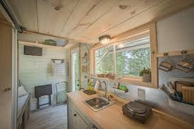 Tiny Houses Hgtv Small Bathrooms For Tiny House Tiny House Hunters Hgtv Tiny