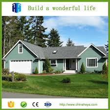 Prefab House Easy Assemble Prefab House 88 Square Meters 2 Bedrooms House Plan