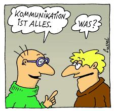 gespräche führen gespräche bewusst führen kommunikationsberatung dr elfy walch
