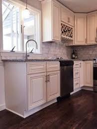 jsi wheaton kitchen cabinets just in cabinets and interiors llc jsi cabinetry kitchen cabinets