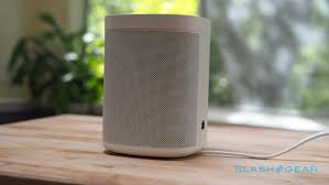 best smart home devices of ces 2018 amazon alexa and google best smart speakers of 2018 the pros and the cons slashgear