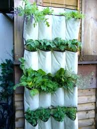 hanging wall garden vertical grow planter gardens nz u2013 rosyadi me