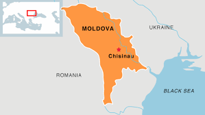 where is moldova on the map russia may bar moldovan workers