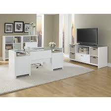 Kathy Ireland Office Furniture by Furniture Home Goods Appliances Athletic Gear Fitness Toys