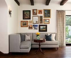 Empty Corner Decorating Ideas Small Scale Decorating Ideas For Empty Corner Spaces Tidbits U0026twine