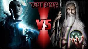 malfoy manor floor plan voldemort vs saruman death battle fanon wiki fandom powered by