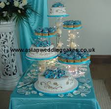 3 Tier Wedding Cake 3 Tier Cake Stands For Wedding Cakes