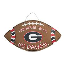135 best dawg nation images on pinterest georgia bulldogs