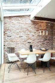 kitchen feature wall ideas kitchen feature wallpaper americandriveband