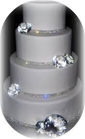 Diamond Wedding Party Decorations Best 25 Diamond Theme Parties Ideas On Pinterest Bridal Shower