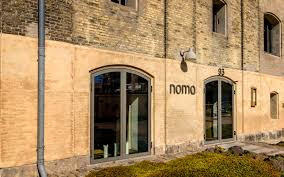 what is closed on thanksgiving day noma is closing travel leisure