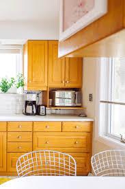 why do kitchen cabinets cost so much my 7 000 diy kitchen reno cost breakdown source list sabrina
