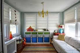 home design teenager bedroom ideas regarding small teen 87