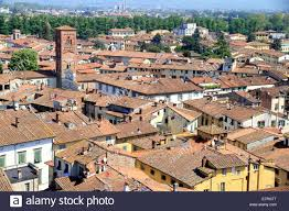 Lucca Italy Map by Lucca Italy Streets Stock Photos U0026 Lucca Italy Streets Stock