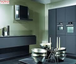 particle board kitchen cabinets melamine particle board kitchen cabinet in kitchen cabinets from
