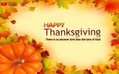thanksgiving day wishes quotes in 2015 happy thanksgiving