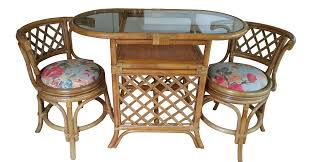 game table and chairs set extremely creative tablend interesting