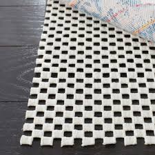 rug pads for area rugs rug rug pad 9 x 12 lowes area rug pads rug pad home depot