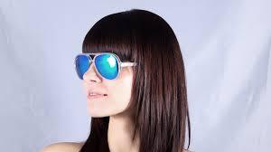 Jual Ban Flash ban cats 5000 flash lenses blue for sale sunglasseswholesale