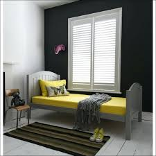 cost of twin bed frame medium size of bed frames def twin bed