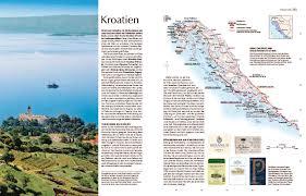 Die K He Der Weinatlas Hallwag Getränke Atlanten Amazon De Hugh Johnson