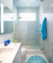narrow bathroom designs narrow bathroom designs inspiration decor small bathrooms master