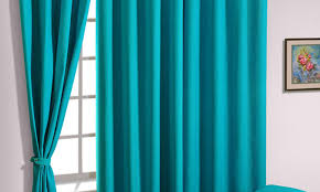 Royal Blue Bedroom Curtains by Curtains White Blue Curtains Alluringly Pink Bedroom Curtains