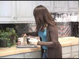 how to faux paint kitchen cabinets faux painting kitchen cabinets youtube