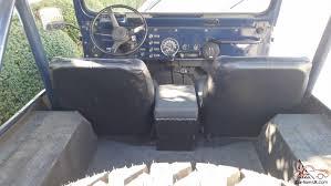 jeep kaiser cj5 cj cj cj5