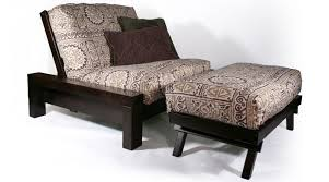 wingback couch futon slip covers for sectional couches couch slip covers