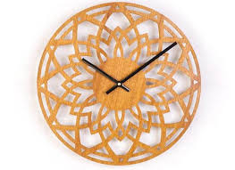 stylish wall clock online buy designer wall clocks at best prices