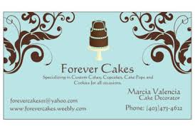 forever cakes wedding cakes calgary cakes birthday cakes mini