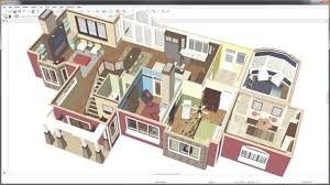home interior designer salary interior architecture and design salary amazing architecture