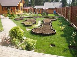 Raised Beds For Gardening 15 Great Ideas For Beautiful Garden Design And Yard Landscaping