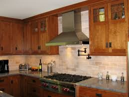 Shaker Maple Kitchen Cabinets Kitchen Cabinets Colors And Styles Most Widely Used Home Design