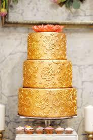 goldene hochzeitstorte goldene hochzeitstorten berlin individuelle hochzeitstorten