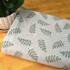 Upholstery Burlap Online Get Cheap Upholstery Burlap Fabric Aliexpress Com