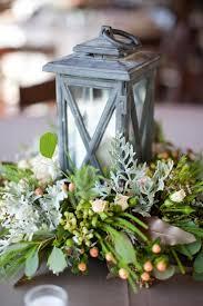 75 best lantern centerpieces images on pinterest centerpieces