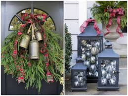 Outdoor Christmas Decorations Raleigh Nc by 5 Time Saving Solutions For Outdoor Holiday Decor