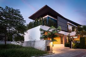 two house gallery of two houses at nichada alkhemist architects 5