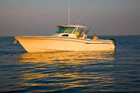 Grady White Cushions Canyon 376 Mariner Marine