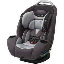 Most Comfortable Infant Car Seat Safety 1st