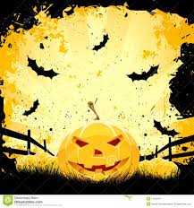 image for halloween background halloween background images