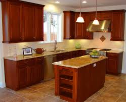 small kitchen colour ideas kitchen kitchen ideas for small kitchens charm u201a fearsome kitchen