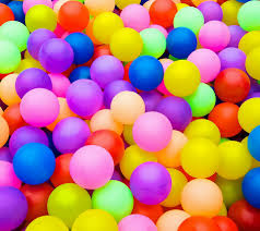 balloons wallpaper desktop hdq beautiful balloons images