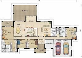 unusual ideas design large queenslander house plans 1 floor plan